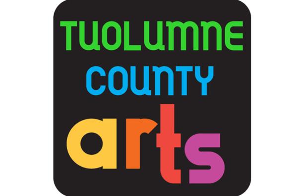 Tuolumne County Arts