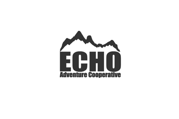 Echo Adventues Coop Logo