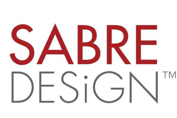 Sabre Design