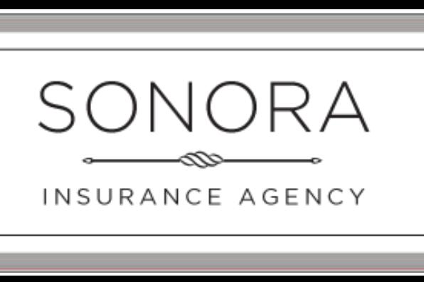 Sonora Insurance Agency, Inc