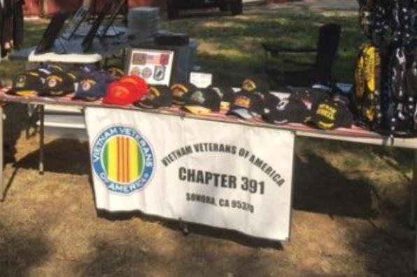 Vietnam Veterans of America Chapter 391