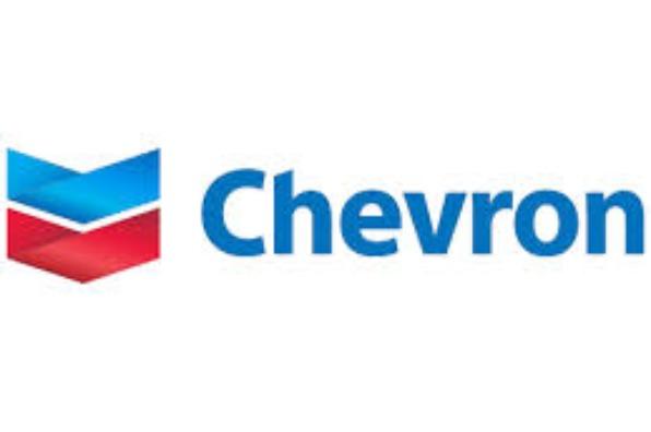 Chips Chevron