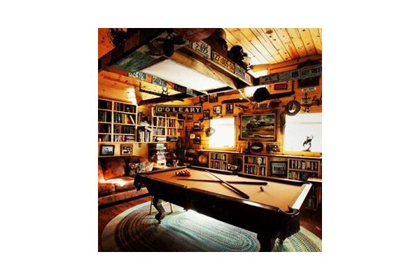 Gables Cedar Creek Inn