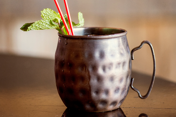 the-bourbon-barrel-moscow-mule
